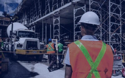 The Importance of Construction Site Security