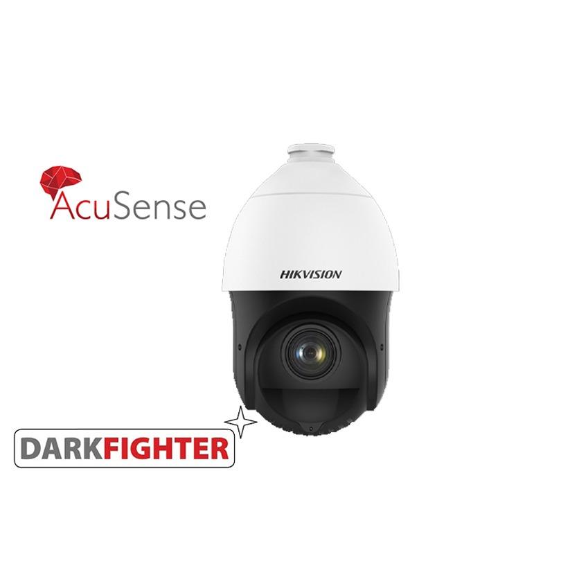 smart tracking 2MP PTZ CCTV
